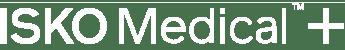 ISKO Medical Logo